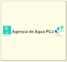 agenciapcj