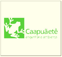 caapuaete