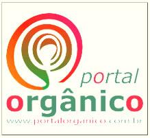 portalorganico