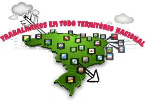 servicos_imagem